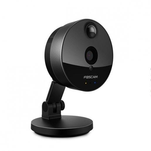 C1 IP-видеокамера Foscam C1 Камеры IP камеры, 1699.00 грн.