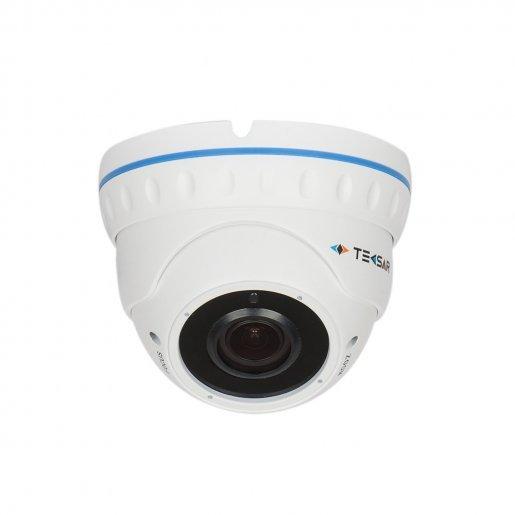 IPD-4M30V-SD-poe IP-видеокамера Tecsar Beta IPD-4M30V-SD-poe Камеры IP камеры, 2219.00 грн.