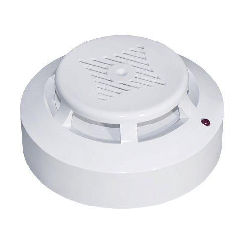 Датчик тепла Артон СПТ-3Б Датчики для сигнализации Пожарные датчики, 145.00 грн.