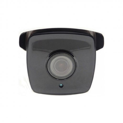 Уличная IP-видеокамера Hikvision DS-2CD4A35FWD-IZ Камеры IP камеры, 17328.00 грн.