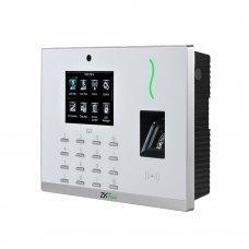 Биометрический терминал Zkteco G2 Биометрия Учет рабочего времени, 12720.00 грн.