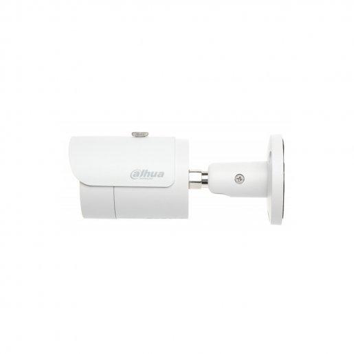 Уличная IP-камера Dahua DH-IPC-HFW1320SP-S3 Камеры IP камеры, 2380.00 грн.