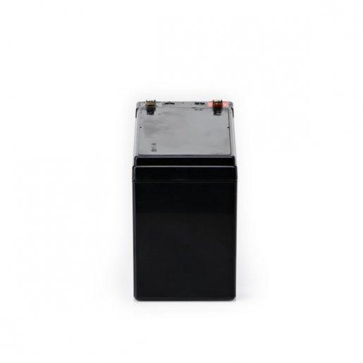 Аккумулятор Trinix АКБ 12V 7Ah Комплектующие Аккумуляторы 12В, 398.00 грн.