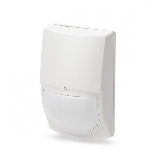 Комплект сигнализации ОРИОН NOVA 4 Touch Memory Готовые комплекты сигнализаций Проводные комплекты, 4189.00 грн.