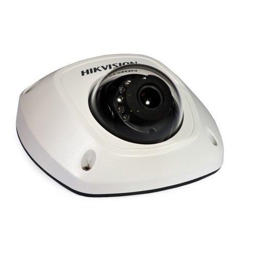 Купольная IP-камера Hikvision DS-2CD2512F-I Камеры IP камеры, 3881.00 грн.