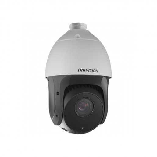 Роботизированная (SPEED DOME) Turbo HD видеокамера Hikvision DS-2AE5223TI-A Камеры Аналоговые камеры, 14728.00 грн.