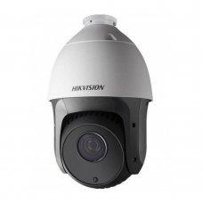 Роботизированная (SPEED DOME) Turbo HD видеокамера Hikvision DS-2AE5123TI-A Камеры Аналоговые камеры, 12180.00 грн.