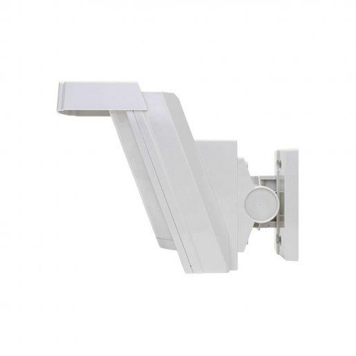 Датчик движения уличный Optex HX-40AM Датчики для сигнализации Датчики движения, 5698.00 грн.