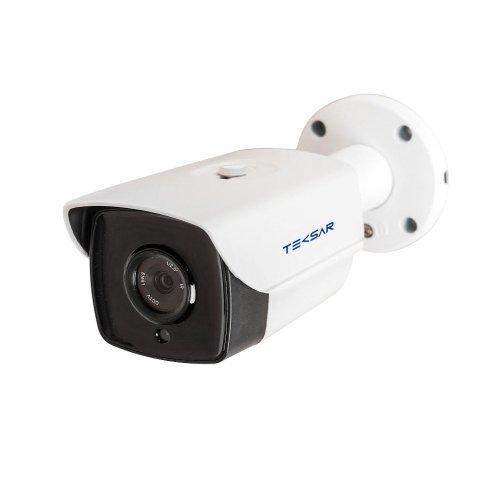 IPW-4M60F-poe IP-видеокамера Tecsar Beta IPW-4M60F-poe Камеры IP камеры, 3749.00 грн.