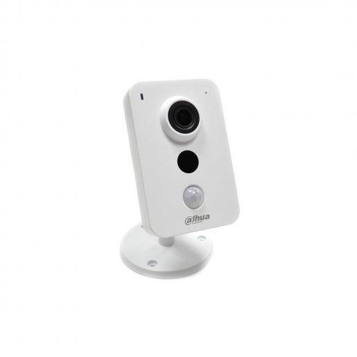 DH-IPC-K35P Внутренняя IP-камера Dahua DH-IPC-K35P Камеры IP камеры, 2380.00 грн.