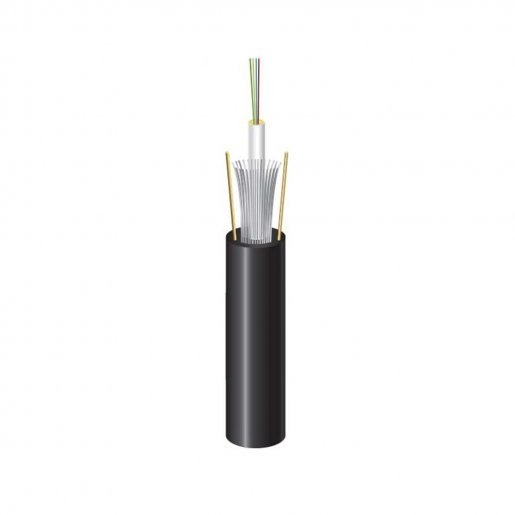 Оптический кабель Finmark UT016-SM-15 LSZH Кабельная продукция Оптический кабель, 17.00 грн.