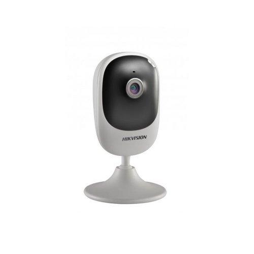 DS-2CD1402FD-IW (2.8) Внутренняя IP-камера Hikvision DS-2CD1402FD-IW (2.8) Камеры IP камеры, 1768.00 грн.