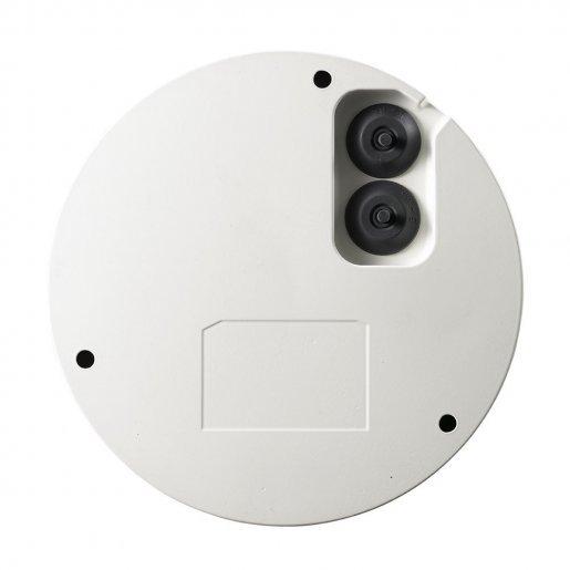 SNV-L6083R IP-камера Samsung SNV-L6083R Камеры IP камеры, 6643.00 грн.