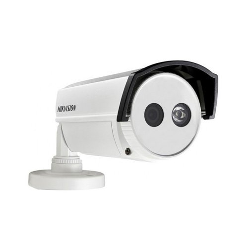 Уличная IP-камера Hikvision DS-2CD1202-I3 (4.0) Камеры IP камеры, 1337.00 грн.