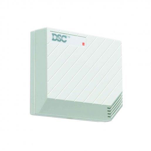 Датчик разбития стекла DSC AC-101 Датчики для сигнализации Датчики разбития, 954.00 грн.