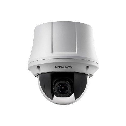 Роботизированная (SPEED DOME) IP-видеокамера Hikvision DS-2DE4182-AE3 Камеры IP камеры, 13250.00 грн.
