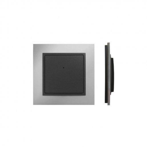Беспроводной выключатель iNELS RFWB-20/G Умный дом Выключатели, 1537.00 грн.