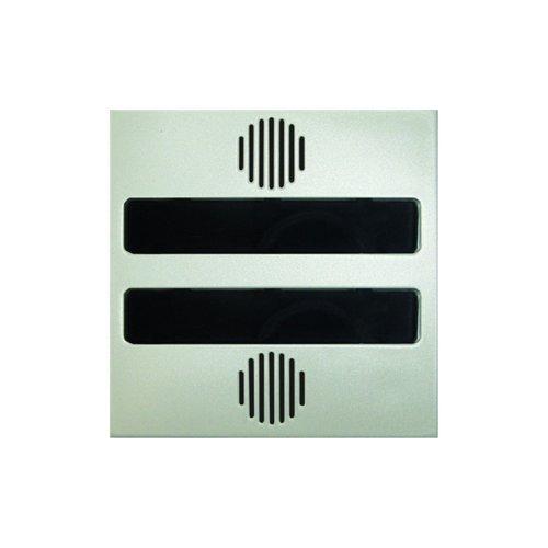 Модуль управления отоплением iNELS RFSTI-11/G Умный дом Управление климатом, 3366.00 грн.