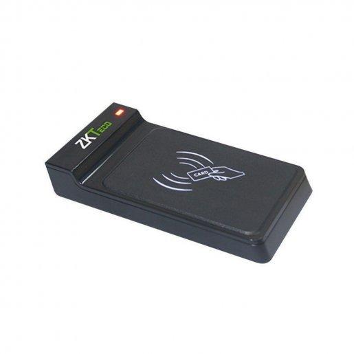 Считыватель бесконтактных карт ZKTeco CR20E Периферия Считыватели СКУД, 928.00 грн.