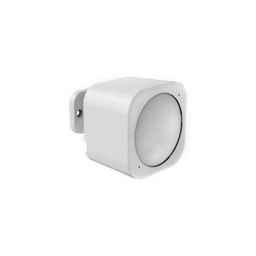 Датчик движения, температуры, влажности, освещенности и вибрации MultiSensor 6 AEOEZW100 Умный дом Датчики, 2041.00 грн.