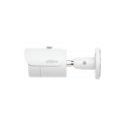 Уличная IP-камера Dahua DH-IPC-HFW1220SP Камеры IP камеры, 2242.00 грн.