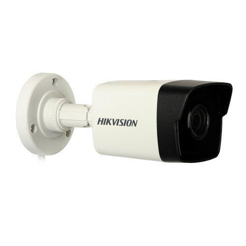 Уличная IP-камера Hikvision DS-2CD1023G0-I (2.8) Камеры IP камеры, 2240.00 грн.