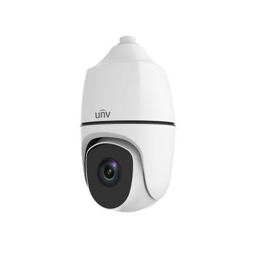 IPC6852SR-X38UG IP-видеокамера уличная Speed Dome Uniview IPC6852SR-X38UG Камеры IP камеры, 92560.00 грн.