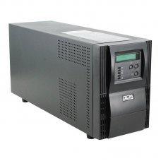 ИБП Powercom VGS-2000 Комплектующие ИБП 220В, 25230.00 грн.