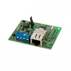 M-NET Ethernet коммуникатор ОРИОН M-NET Периферия Модули, 678 грн.