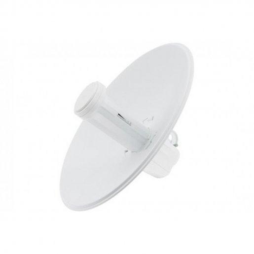 Беспроводная точка доступа Ubiquiti UniFi PBE-5AC-400 Сетевое оборудование Беспроводные точки доступа, 3074.00 грн.
