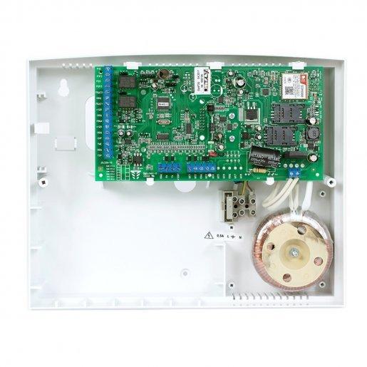 4Т.3.2 ППКО ОРИОН 4Т.3.2 Централи сигнализаций Пультовые централи, 4038 грн.