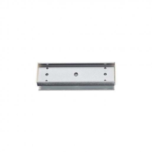 Монтажный уголок MBK-280UL для стеклянных дверей Электронные замки Электромагнитные, 314.00 грн.