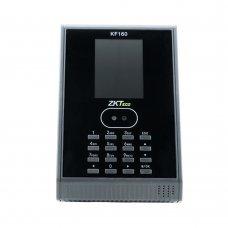 Биометрический терминал Zkteco KF160 Биометрия Учет рабочего времени, 7950.00 грн.