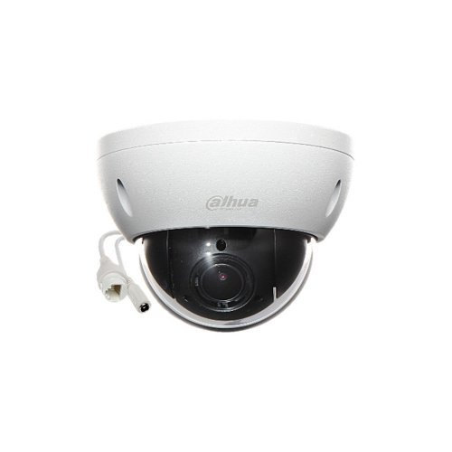Роботизированная (Speed Dome) IP-камера Dahua DH-SD22204T-GN Камеры IP камеры, 4060.00 грн.