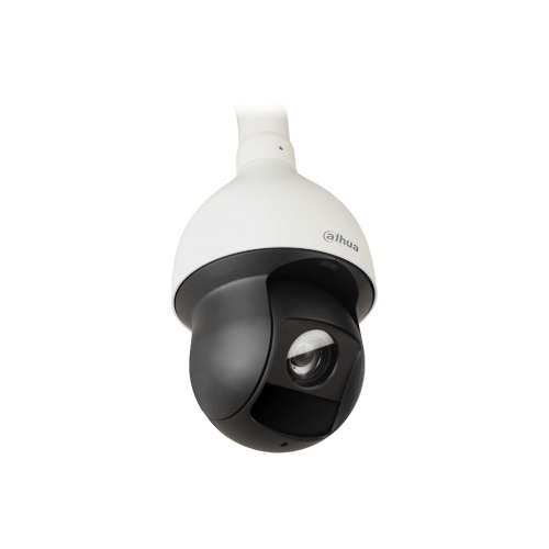 Роботизированная (Speed Dome) IP-камера Dahua DH-SD59430U-HN Камеры IP камеры, 21280.00 грн.