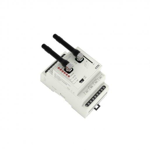 GSM Шлюз iNELS RFGSM-220m Умный дом Центральные контроллеры, 8639.00 грн.