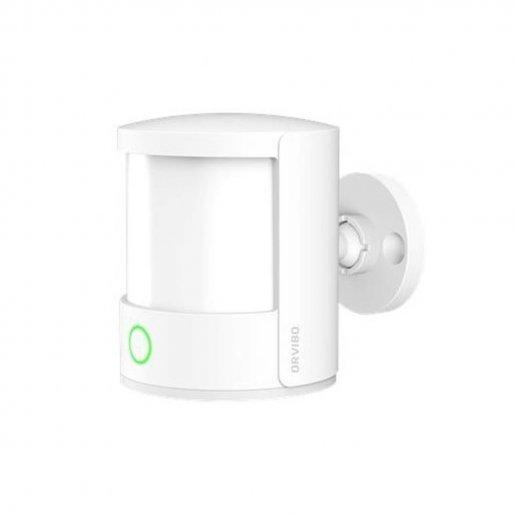 Комплект для умного дома Orvibo Security Kit Умный дом Комплекты умного дома, 4399.00 грн.