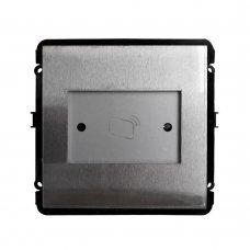 Модуль с картридером Dahua DH-VTO2000A-R Видеодомофоны Модули, 1294.00 грн.