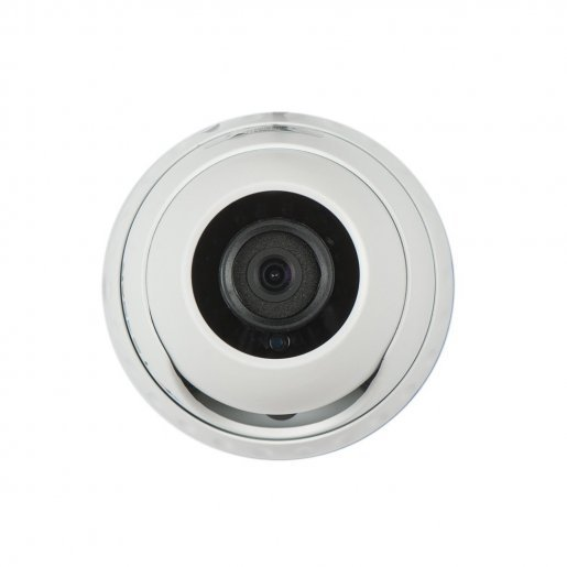 IPD-2M20F-poe IP-видеокамера Tecsar Beta IPD-2M20F-poe Камеры IP камеры, 1607.00 грн.