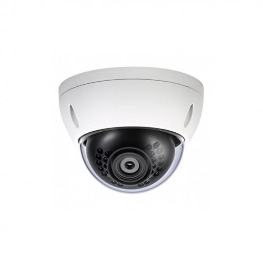 Купольная IP-камера Dahua DH-IPC-HDBW4300EP Камеры IP камеры, 4959.00 грн.