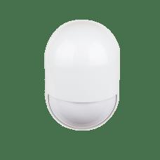 Беспроводной датчик движения Tecsar Alert SENS-M Датчики для сигнализации Датчики движения, 530.00 грн.