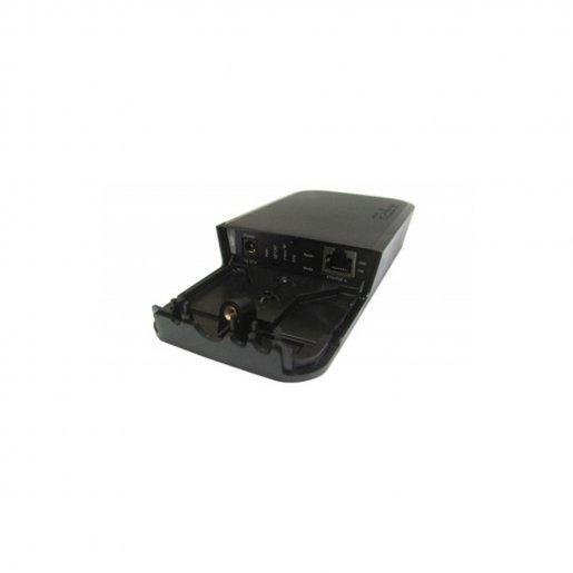 Беспроводная точка доступа Mikrotik RBwAP2nD-BE Сетевое оборудование Беспроводные точки доступа, 1140.00 грн.