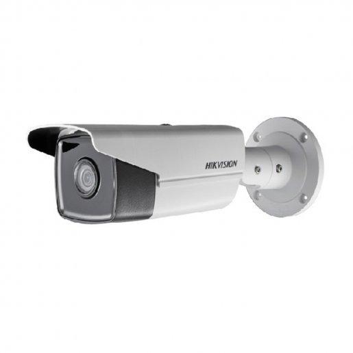 Уличная IP-камера Hikvision DS-2CD2T43G0-I8 (4 мм) Камеры IP камеры, 3948.00 грн.