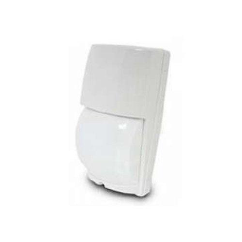 Датчик движения уличный Optex LX-802N Датчики для сигнализации Датчики движения, 1749.00 грн.
