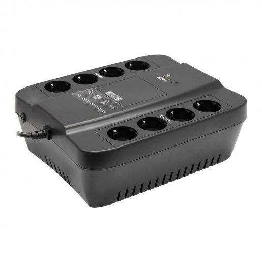ИБП Powercom SPD-650U Комплектующие ИБП 220В, 2841.00 грн.