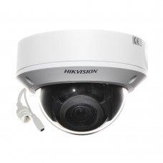 Купольная IP-камера Hikvision DS-2CD1721FWD-IZ (2.8-12) Камеры IP камеры, 4256.00 грн.