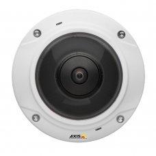 M3007-PV IP-видеокамера AXIS M3007-PV Камеры IP камеры, 19788.00 грн.
