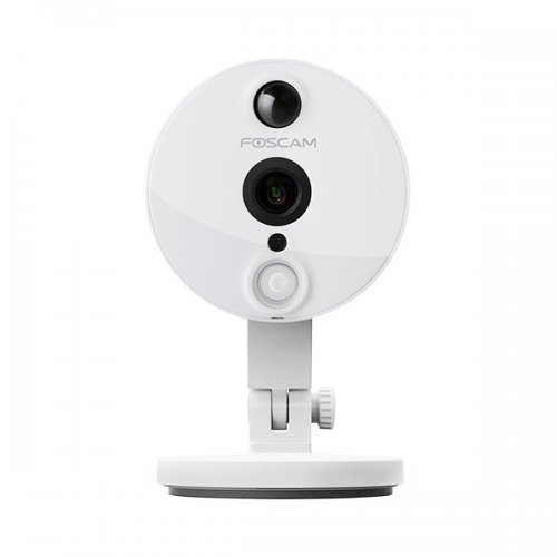 C2 IP-видеокамера Foscam C2 Камеры IP камеры, 2599.00 грн.