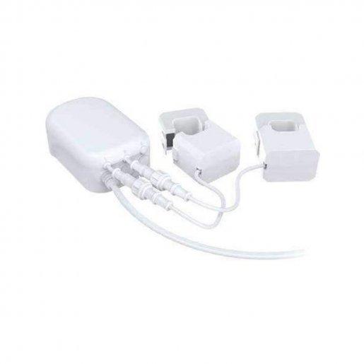 Умный контроллер потребления энергии Z-Wave Aeotec ZW095-1P 60A Умный дом Реле, 3101.00 грн.