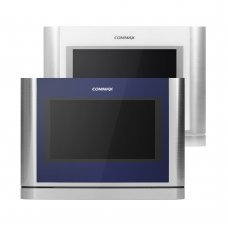 CIOT-700M IP видеодомофон Commax CIOT-700M Видеопанели IP видеопанели, 6630.00 грн.